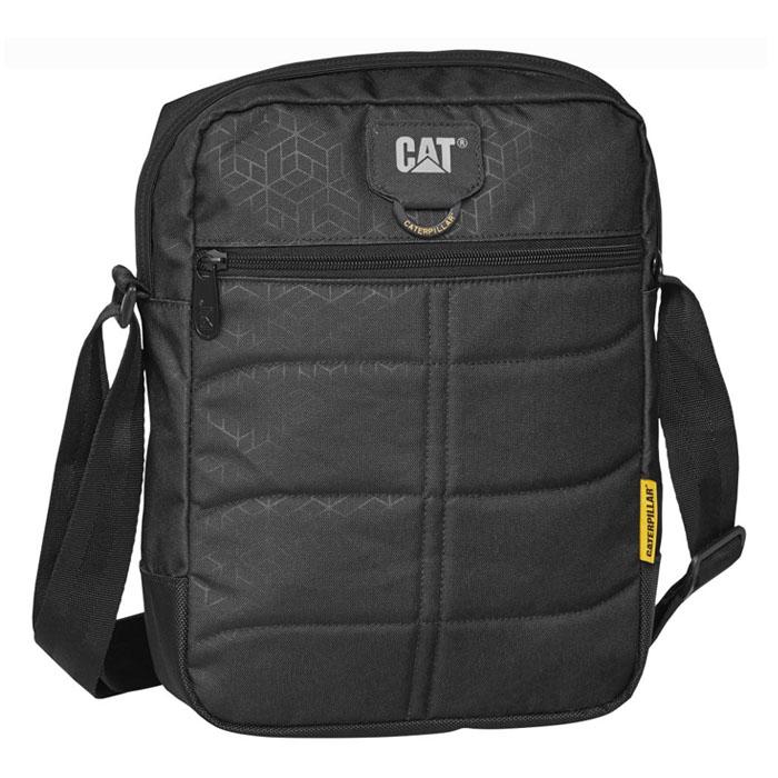CAT 84058-478 ΤΣΑΝΤΑ ΩΜΟΥ