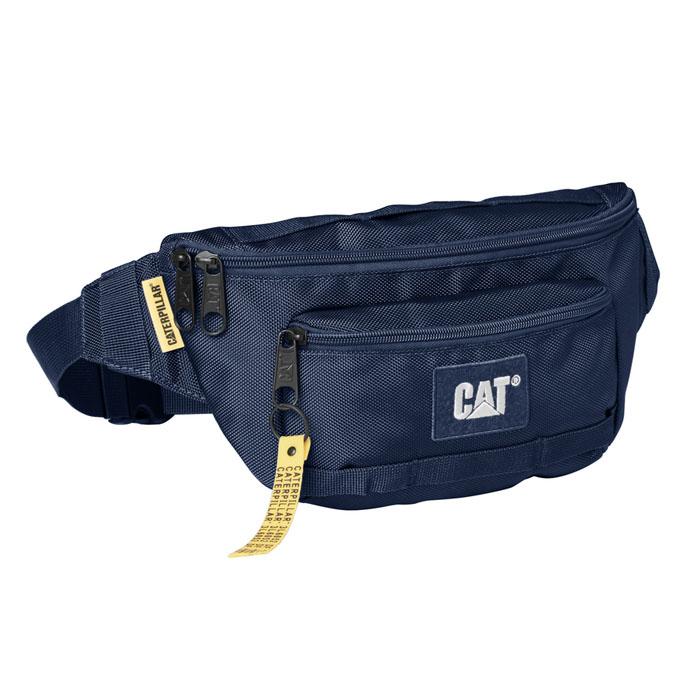 CAT 84037-230 ΤΣΑΝΤΑΚΙ ΜΕΣΗΣ
