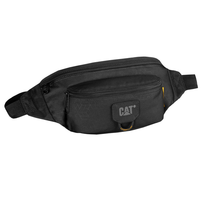 CAT 84062-478 ΤΣΑΝΤΑΚΙ ΜΕΣΗΣ