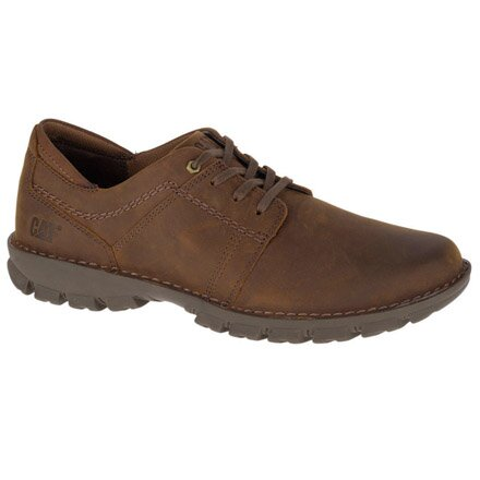 CAT 721552 CADEN CHOCOLATE BROWN