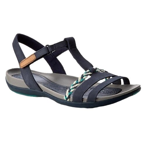 eaa67f93445 You are here. Home » Γυναικεία » Πέδιλα » CLARKS TEALITE GRACE NAVY 26123894