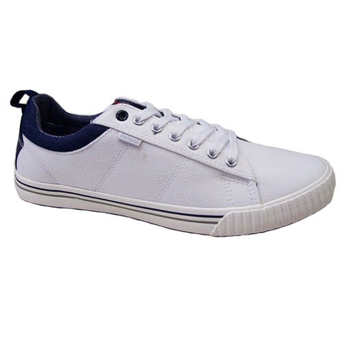 XTI REFRESH 69023 SNEAKER WHITE