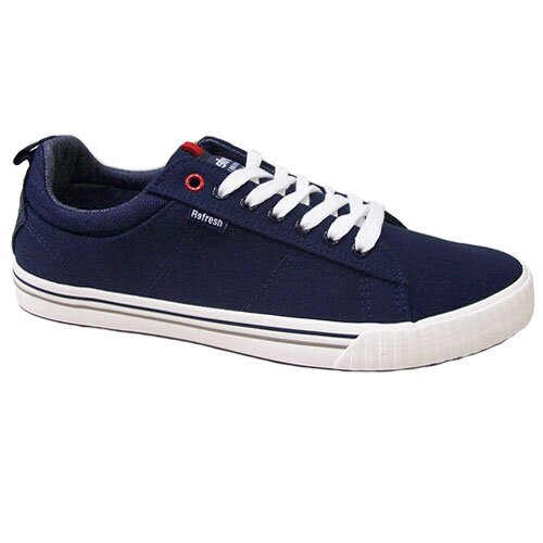XTI REFRESH 69023 SNEAKER NAVY BLUE