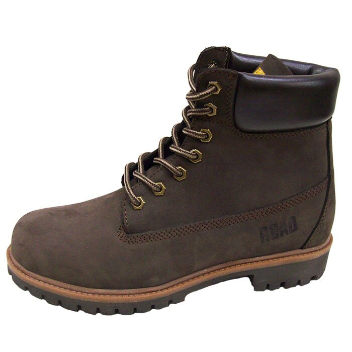 ROAD ΜΠΟΤΑΚΙ 564 CRAZY HORSE BROWN