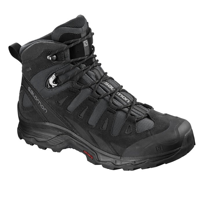 SALOMON 404637 QUEST PRIME GTX PHANTOM