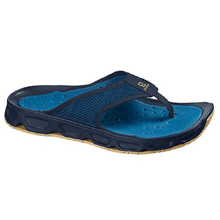 SALOMON 407448 RECOVERY RX BREAK NAVY