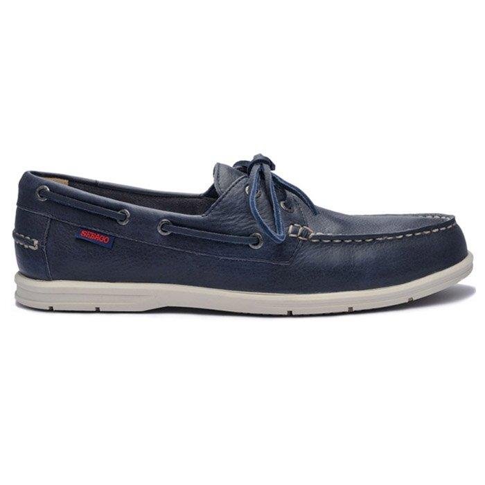 SEBAGO L7000070-908R NAPLES BLUE