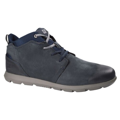 CAT 718988 TRANSCEND NAVY